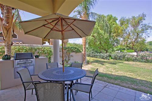 Photo of 48175 Casita Drive, La Quinta, CA 92253 (MLS # 219043267)