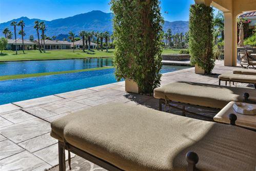 Photo of 81065 Golf View Drive, La Quinta, CA 92253 (MLS # 219052268)