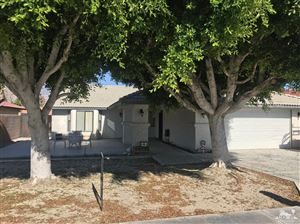 Featured picture for the property 219019271