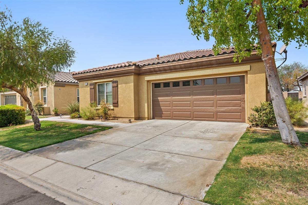 49599 Pacino Street, Indio, CA 92201 - MLS#: 219048271