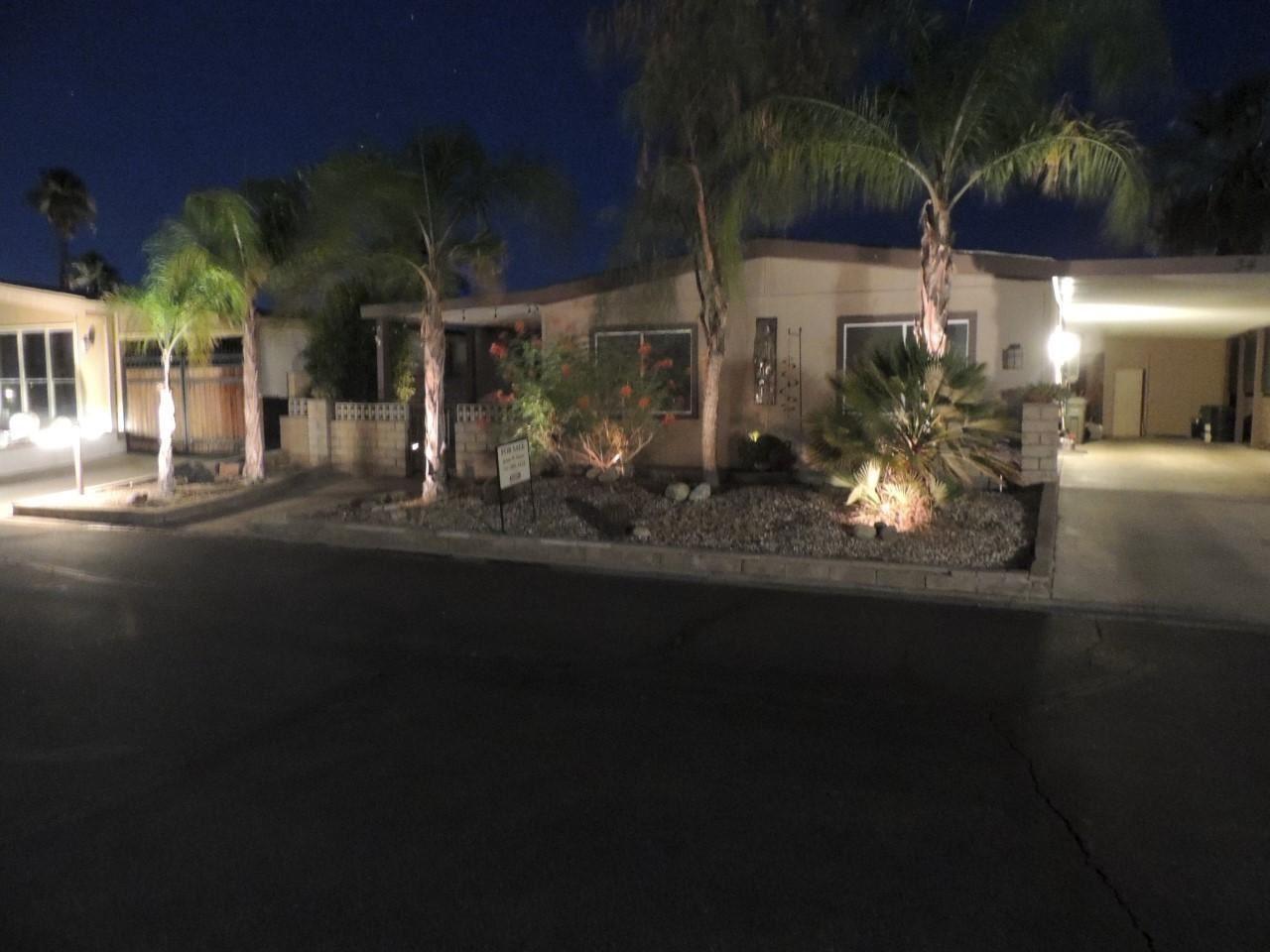 34 International Boulevard, Rancho Mirage, CA 92270 - MLS#: 219044275