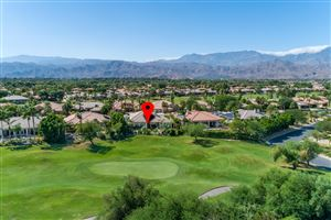 Photo of 37 Vista Encantada, Rancho Mirage, CA 92270 (MLS # 219031280)