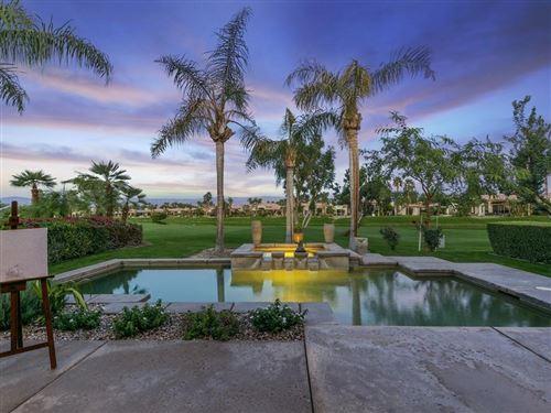 Photo of 49740 Mission Drive W, La Quinta, CA 92253 (MLS # 219053289)