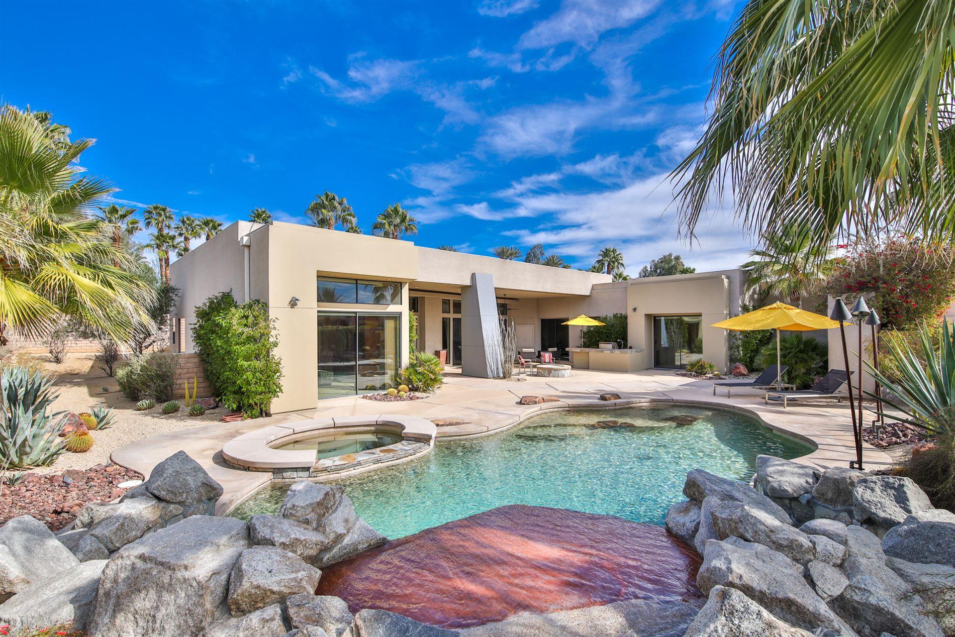 15 Summer Sky Circle, Rancho Mirage, CA 92270 - MLS#: 219039317