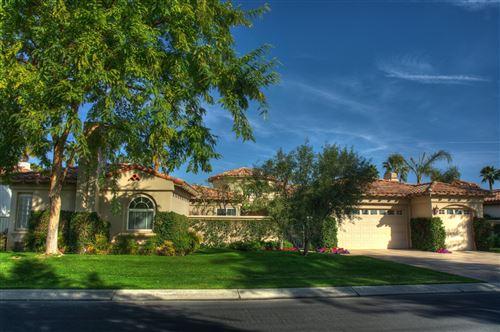 Photo of 79334 Mission Drive W, La Quinta, CA 92253 (MLS # 219037318)