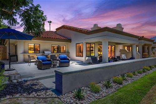 Photo of 80060 Cedar Crest, La Quinta, CA 92253 (MLS # 219045323)