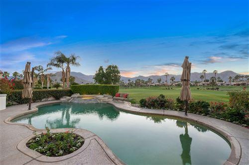 Photo of 79548 Mission Drive E, La Quinta, CA 92253 (MLS # 219055340)