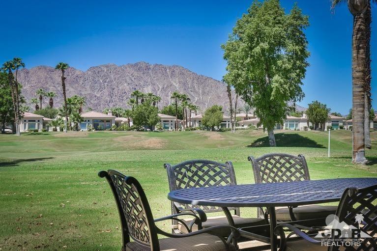 55263 Winged Foot, La Quinta, CA 92253 - MLS#: 219030344