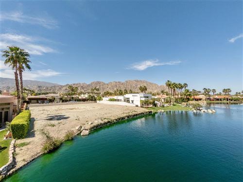 Photo of 55540 Pebble Beach, La Quinta, CA 92253 (MLS # 219058345)