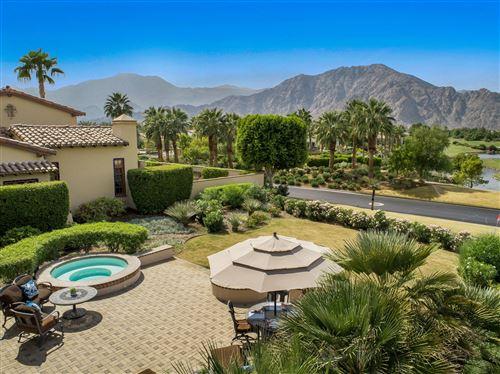 Photo of 52365 Via Castile, La Quinta, CA 92253 (MLS # 219050353)