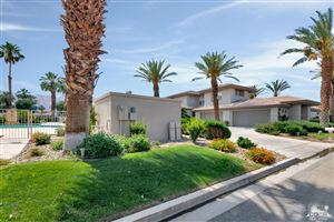 Photo of 55179 Laurel Valley, La Quinta, CA 92253 (MLS # 219014379)