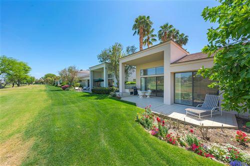 Photo of 54781 Inverness Way, La Quinta, CA 92253 (MLS # 219060384)