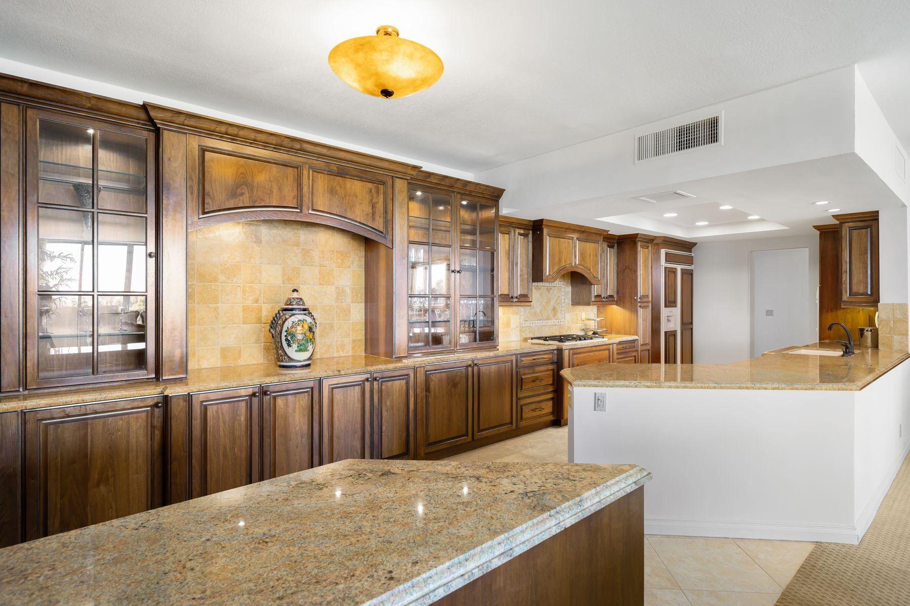 900 Island Drive #703, Rancho Mirage, CA 92270 - MLS#: 219038384