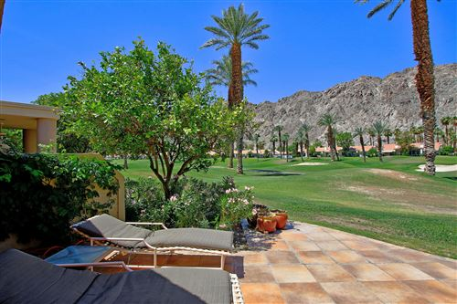 Photo of 55281 Firestone, La Quinta, CA 92253 (MLS # 219063387)