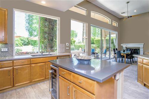 Photo of 79850 Rancho La Quinta Drive, La Quinta, CA 92253 (MLS # 219046405)