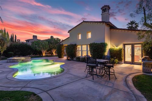 Photo of 81355 National Drive, La Quinta, CA 92253 (MLS # 219062410)