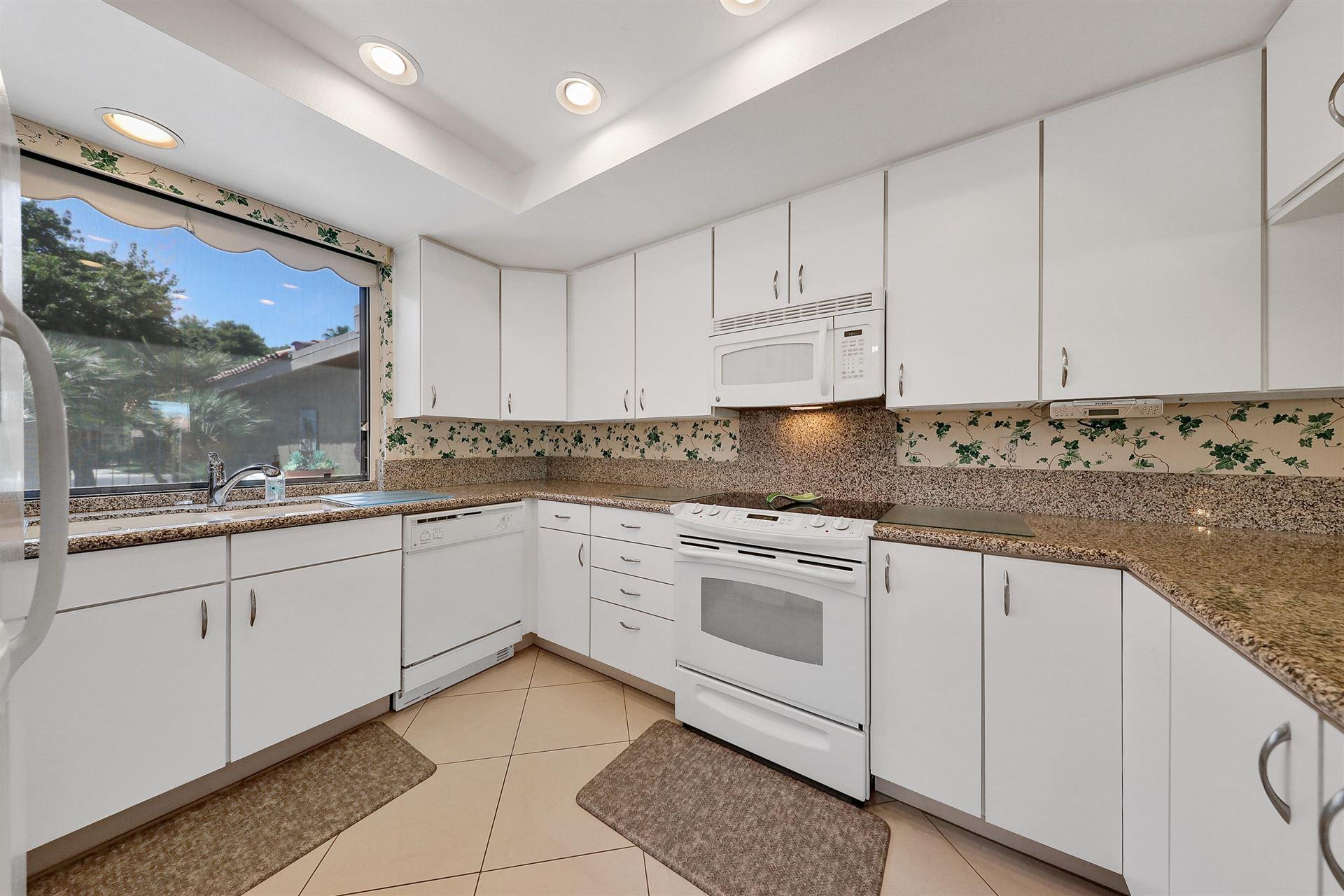 16 Majorca Drive, Rancho Mirage, CA 92270 - MLS#: 219044410