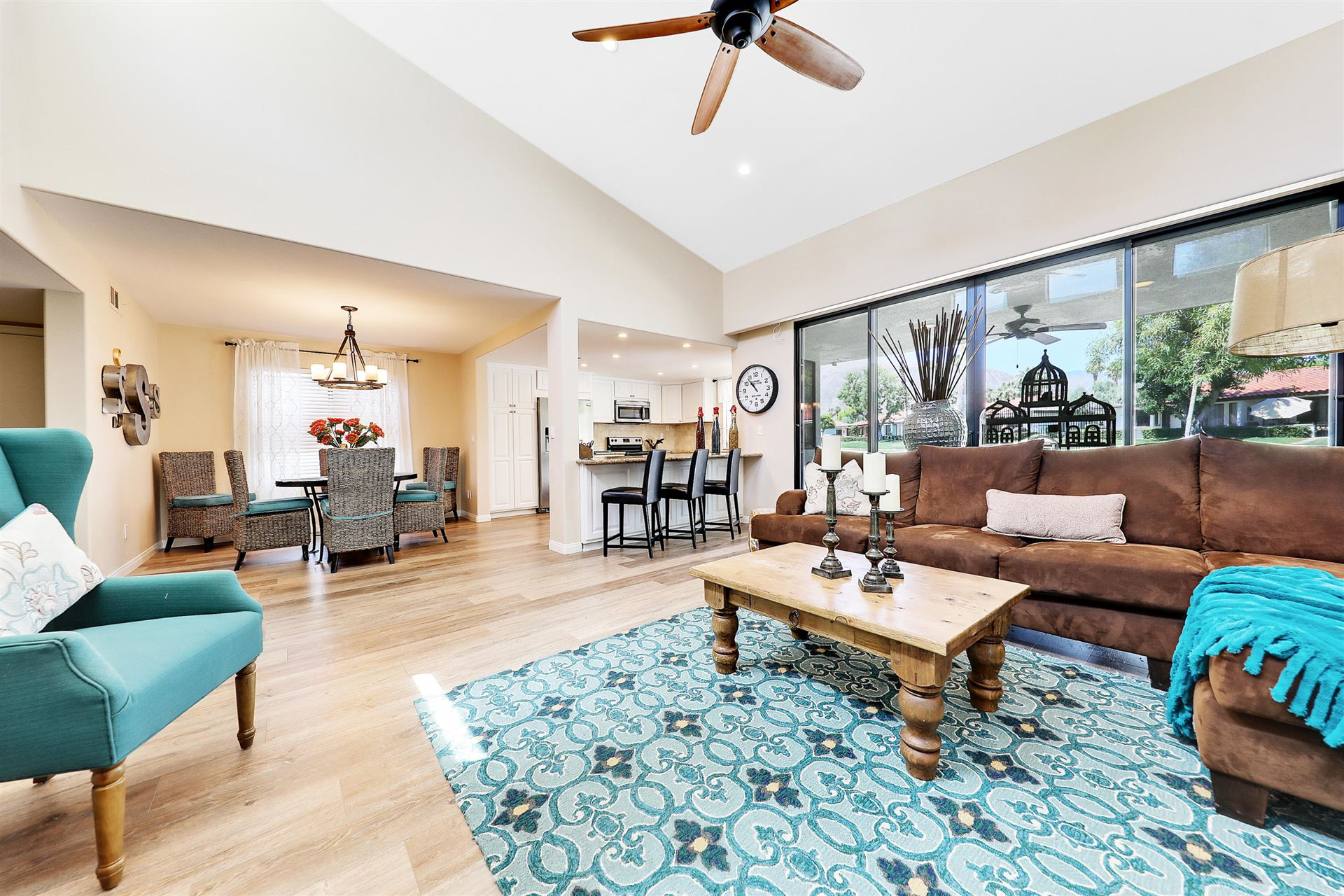 17 Torremolinos Drive, Rancho Mirage, CA 92270 - MLS#: 219043414