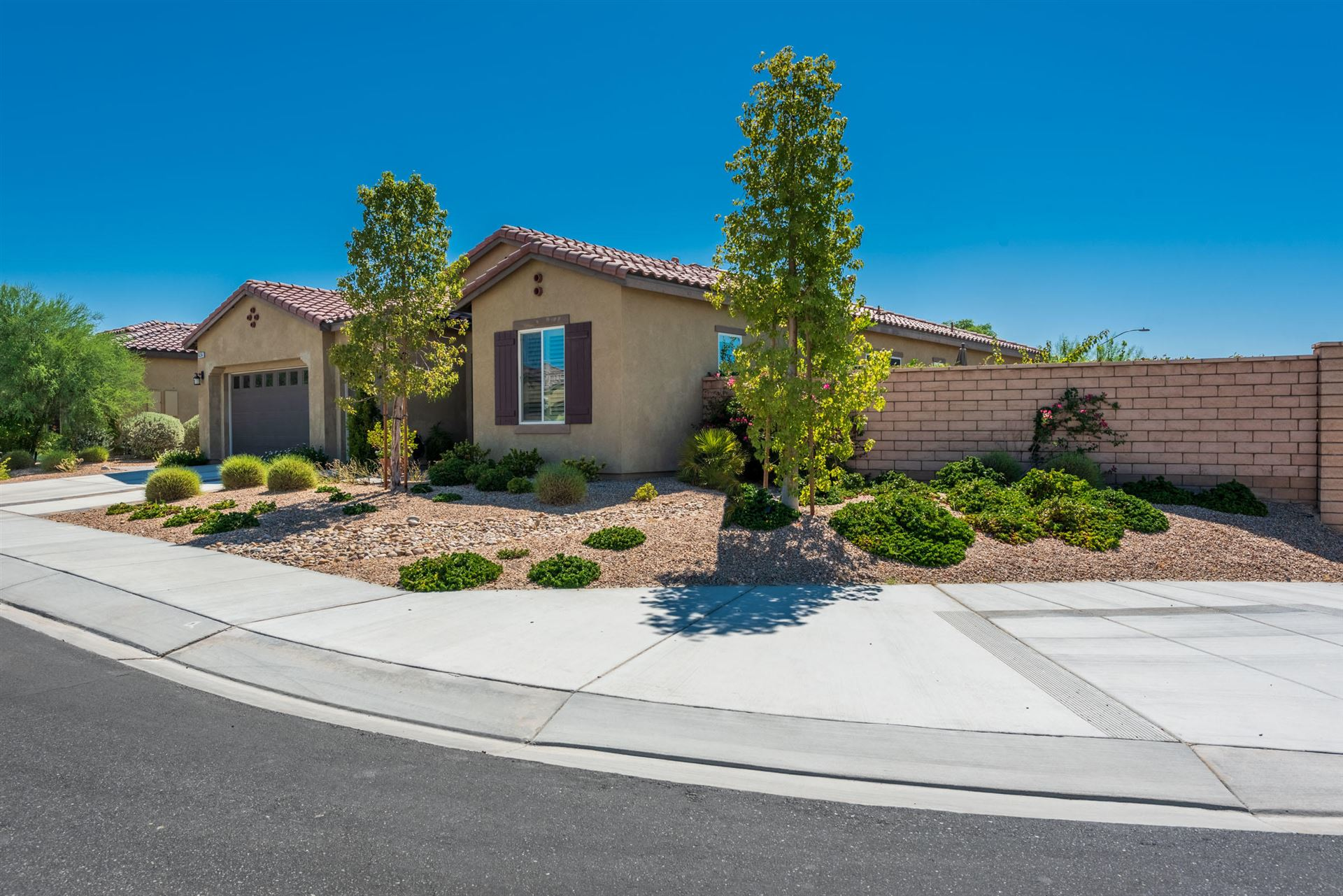 43264 Arolo Way, Indio, CA 92203 - MLS#: 219046418