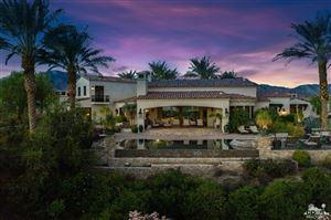 Photo of 52300 Ross Avenue, La Quinta, CA 92253 (MLS # 218031420)