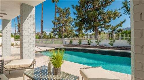 Photo of 71183 Country Club Drive, Rancho Mirage, CA 92270 (MLS # 219037424)