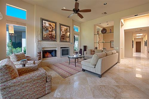 Photo of 359 Desert Holly Drive, Palm Desert, CA 92211 (MLS # 219063425)