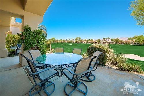 Photo of 870 Hawk Hill Trail, Palm Desert, CA 92211 (MLS # 219063428)