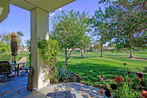 Photo of 55090 Riviera, La Quinta, CA 92253 (MLS # 219053429)