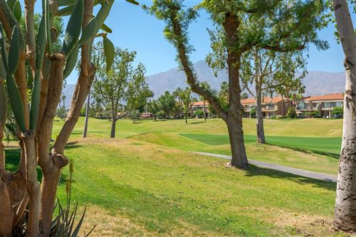 Photo of 55347 Winged Foot, La Quinta, CA 92253 (MLS # 219060432)