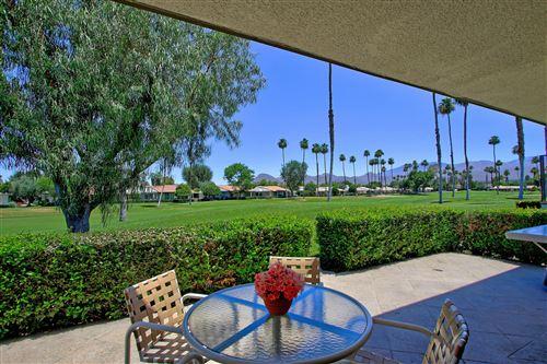 Photo of 24 Durango Circle, Rancho Mirage, CA 92270 (MLS # 219063435)