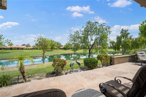 Photo of 14 Hilton Head Drive, Rancho Mirage, CA 92270 (MLS # 219063443)