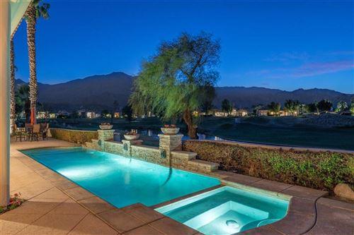Photo of 80170 Hermitage, La Quinta, CA 92253 (MLS # 219053444)
