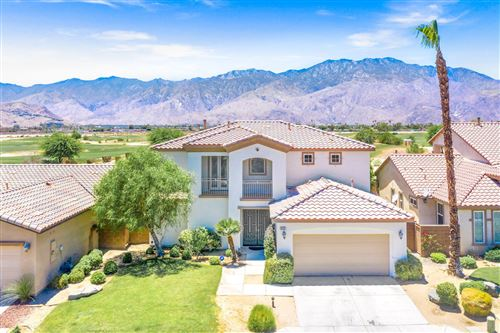 Photo of 31111 Calle Cayuga, Cathedral City, CA 92234 (MLS # 219063444)