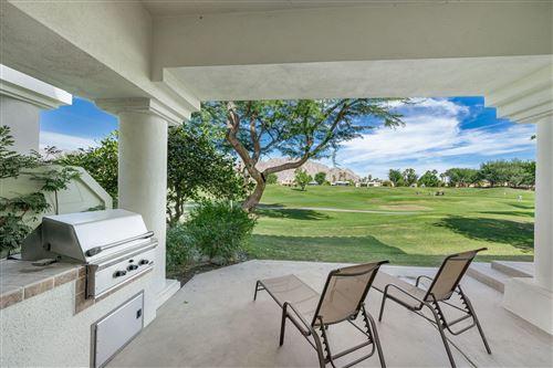 Photo of 55395 Southern Hills, La Quinta, CA 92253 (MLS # 219063458)
