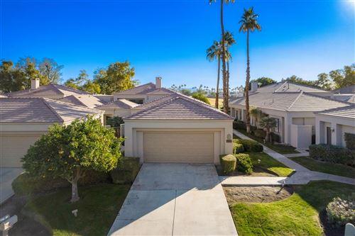 Photo of 54838 Oak Tree, La Quinta, CA 92253 (MLS # 219054477)