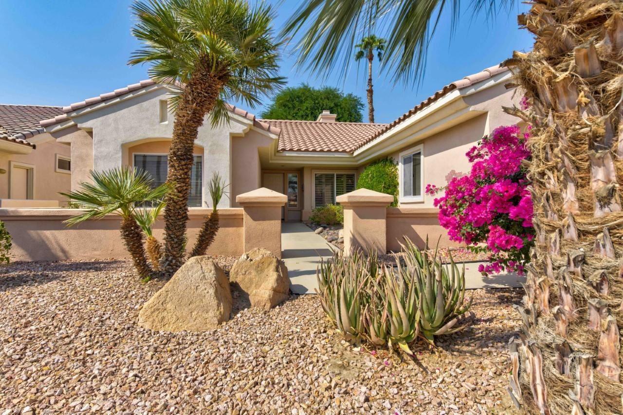 37515 Westridge Avenue, Palm Desert, CA 92211 - #: 219050477