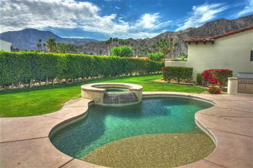 Photo of 80105 North Residence Drive, La Quinta, CA 92253 (MLS # 219040488)