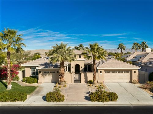 Photo of 5 Vista Encantada, Rancho Mirage, CA 92270 (MLS # 219055489)