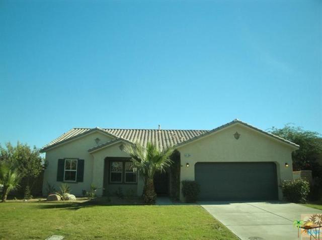 41394 Marston Court, Indio, CA 92203 - MLS#: 219041499