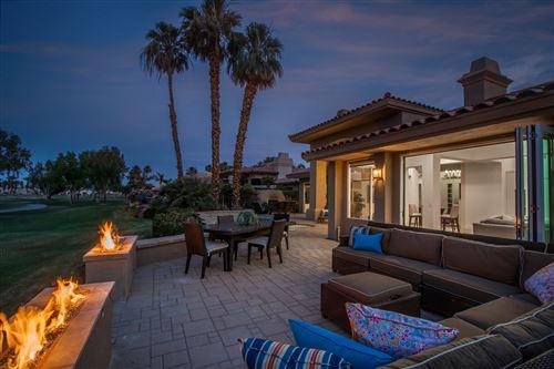 Photo of 54400 Riviera, La Quinta, CA 92253 (MLS # 219062520)