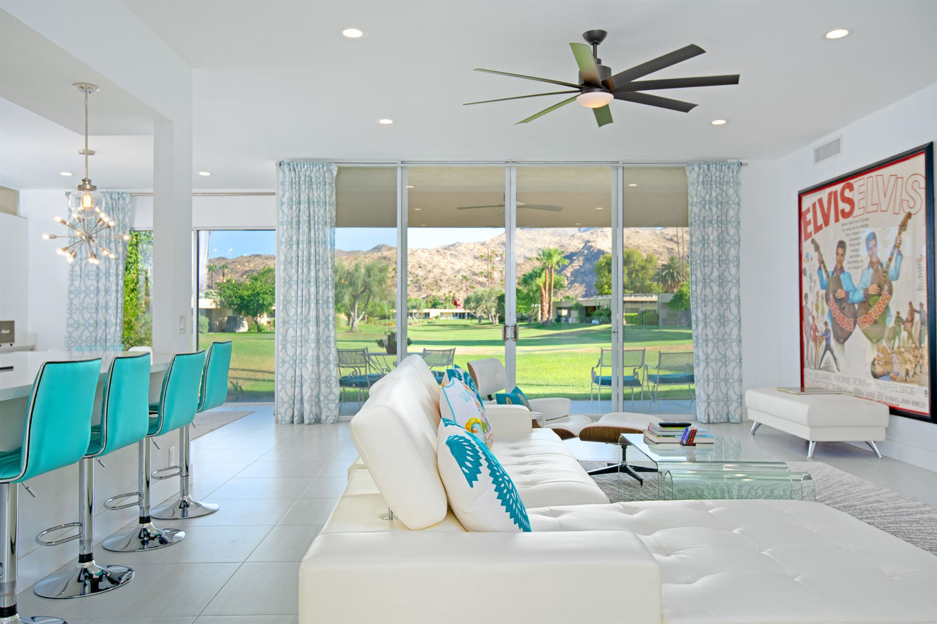 162 Desert Lakes Drive, Palm Springs, CA 92264 - #: 219045543