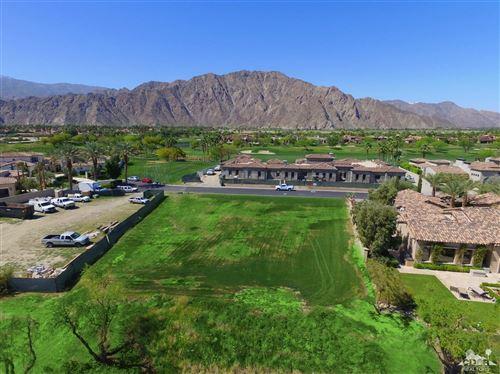 Photo of 53708 Via Strada #261, La Quinta, CA 92253 (MLS # 219046550)