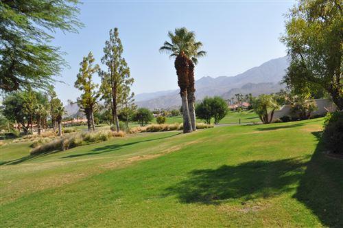 Photo of 79815 Pecan Valley, La Quinta, CA 92253 (MLS # 219048566)