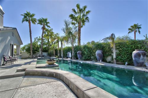 Photo of 7 Picasso Court, Rancho Mirage, CA 92270 (MLS # 219052566)