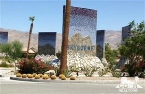 Photo of 11662 Evening Sky Drive, Desert Hot Springs, CA 92240 (MLS # 219019567)