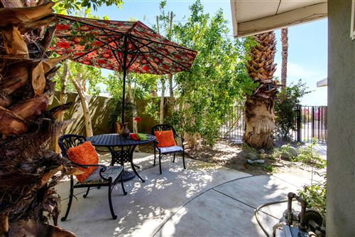 Photo of 42569 Rancho Mirage Lane, Rancho Mirage, CA 92270 (MLS # 219045568)