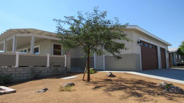72991 Cabazon Peak Drive, Palm Desert, CA 92260 - #: 219046570