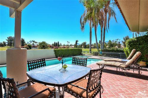 Photo of 234 Kavenish Drive, Rancho Mirage, CA 92270 (MLS # 219018579)