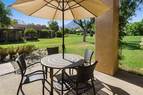 Photo of 74671 Arroyo Drive, Indian Wells, CA 92210 (MLS # 219045583)