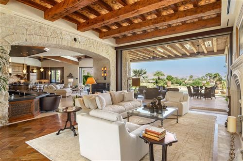 Photo of 53840 Del Gato Drive, La Quinta, CA 92253 (MLS # 219037597)
